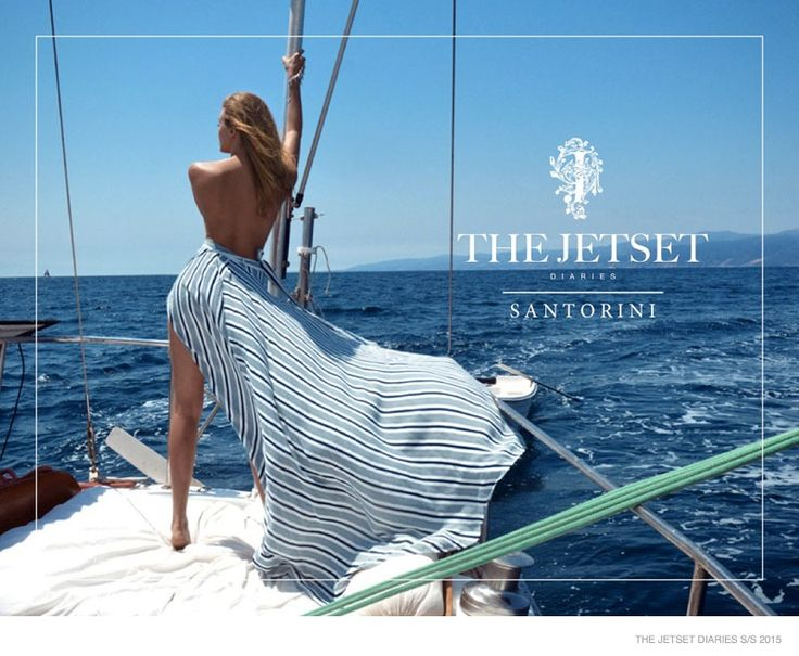 jetset-diaries-clothes-spring-summer-2015-01