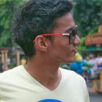 Best Gaya Rambut Images On Pinterest Gaya Rambut Hair Style - Gaya rambut ariel noah silver