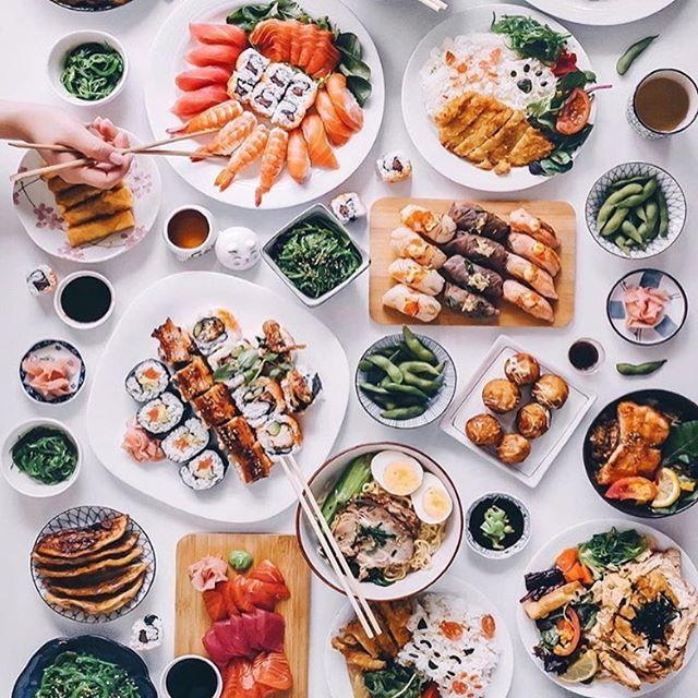 Author @msyan_  #mywhitetable . . . #food #foodporn #yum #instafood #yummy #yumyum #amazing #instagood #munchies #nomnomnom #sharefood #foodoftheday #foodofinstagram #dinner #lunch #breakfast #fresh #tasty #foodstagram #delish #delicious #eating #foodpic #foodpics #eat #hungry #foodgasm #nomnom #foods