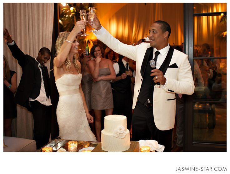 Tech Tips  Wedding Reception Lighting  sc 1 st  Pinterest & 23 best Reception Lighting images on Pinterest | Receptions ... azcodes.com