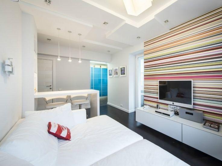 23 best Architecture We Love images on Pinterest Contemporary - sofa für küche