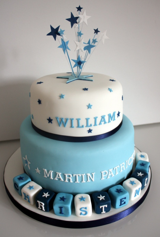 111 Best Blue Agua Teal Navy Silver Cakes Images
