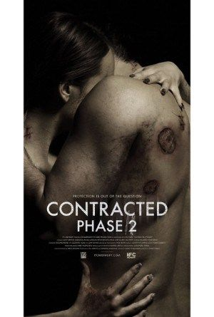 Contracted Phase Ii 2015 Online Full Movie.Picking up directly where the previous film left off, the story follows Riley, one of the last people to come in contact with Samantha, as he scrambles to…