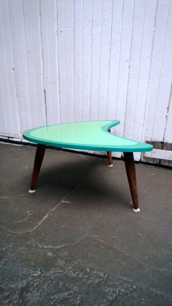Image Result For Vintage End Table