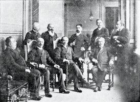 guerra civil 1891 - Buscar con Google