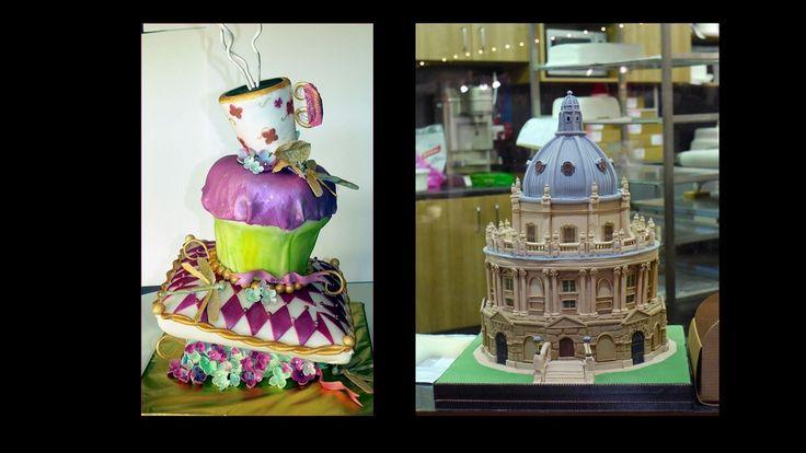 #amazing #house,#palace #cake #design