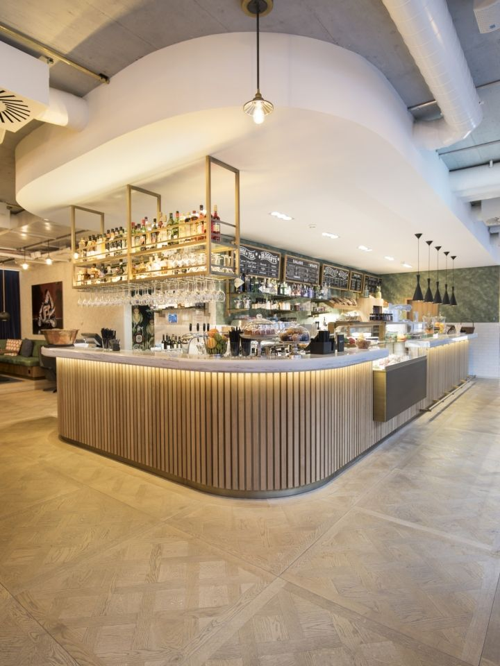 Best 25+ Bar counter design ideas on Pinterest | Kitchen ...