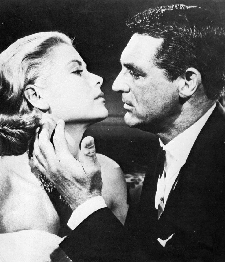 1000 images about 1955 in film on pinterest elizabeth for Cary grant first movie
