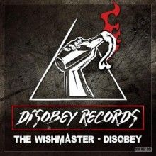 The Wishmaster - Disobey (2017) download: http://gabber.od.ua/node/16804/the-wishmaster-disobey-2017