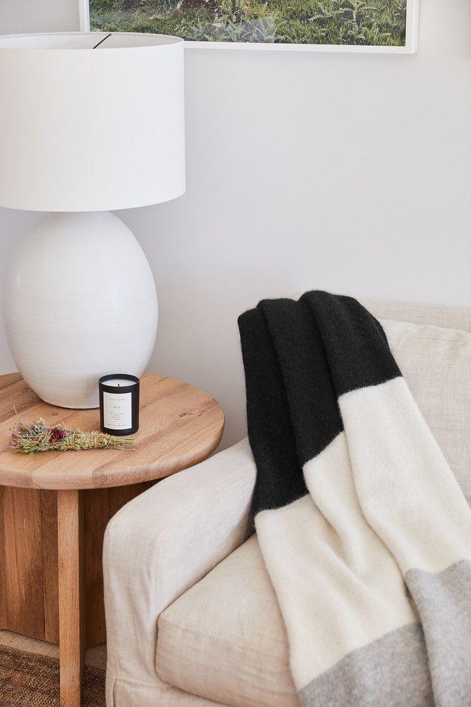 Best 25 First home ideas on Pinterest First home key First