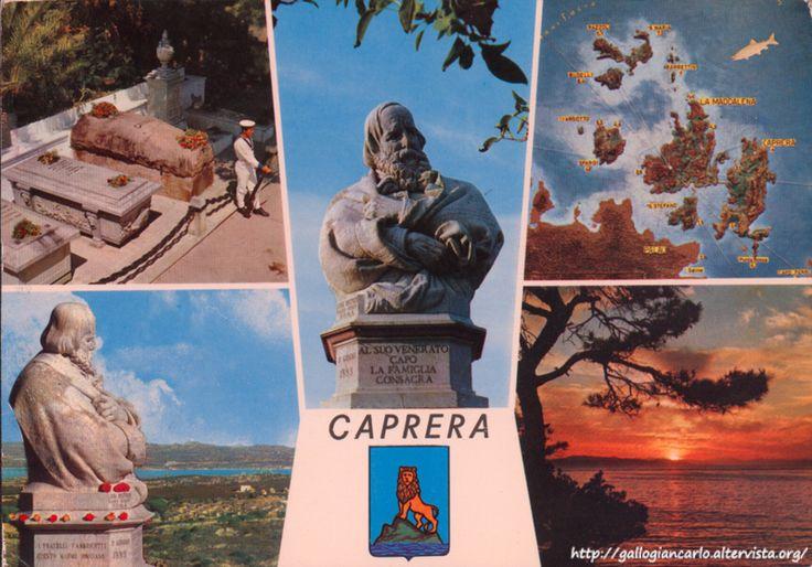 Cartolina_Caprera
