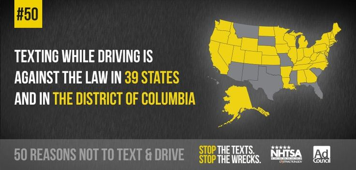 17 Best Images About Global Youth Traffic Safety Month On