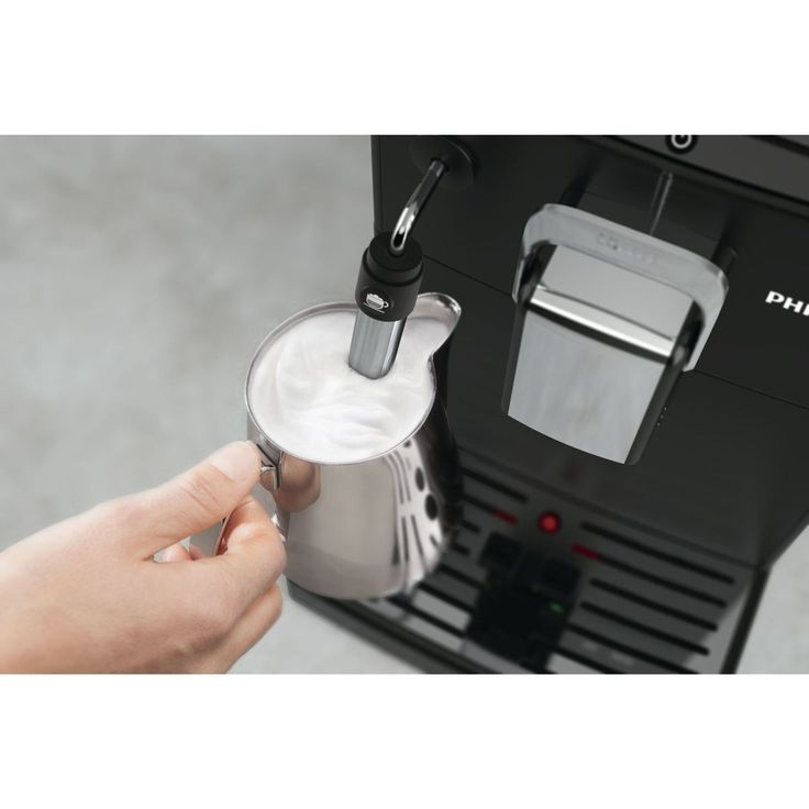 Krups XP562030 - pentru dimineți perfecte . Espressorul trebuie să-ți prepare o cafea excelentă fără să necesite foarte multă implicare din partea ta – adaugi ingredientele necesare, ap... http://www.gadget-review.ro/krups-xp562030/