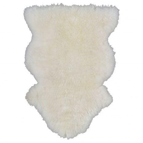 Sheep Rug Ikea