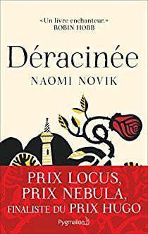 """""""Déracinée"""" LE meilleur roman Fantasy sur fond de magie et sorcellerie, un vrai coup de foudre !  http://cocomilady2.revolublog.com/deracinee-le-meilleur-roman-fantasy-sur-fond-de-magie-et-sorcellerie-u-a129655626"""