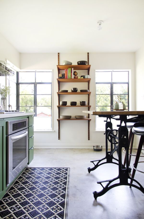 20 Best French Place Residence Images On Pinterest
