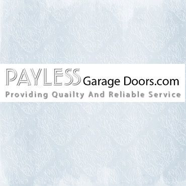 Payless Garage Doors are full service providers of Residential and commercial Garage door repairs , installations and Automatic garage door openers all over the New York Metro area. Established in 1989. Payless garage door headquarter located in Queens county New York.