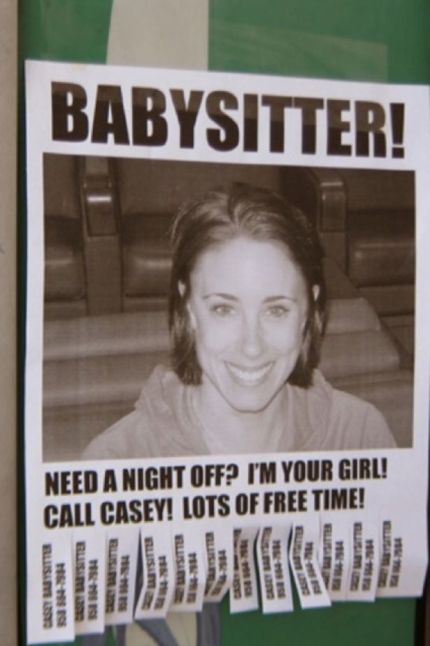 57272293d4344c1803b4bf1117fd47be rooster teeth kids news 33 best casey anthony lols images on pinterest casey anthony,Casey Anthony Memes