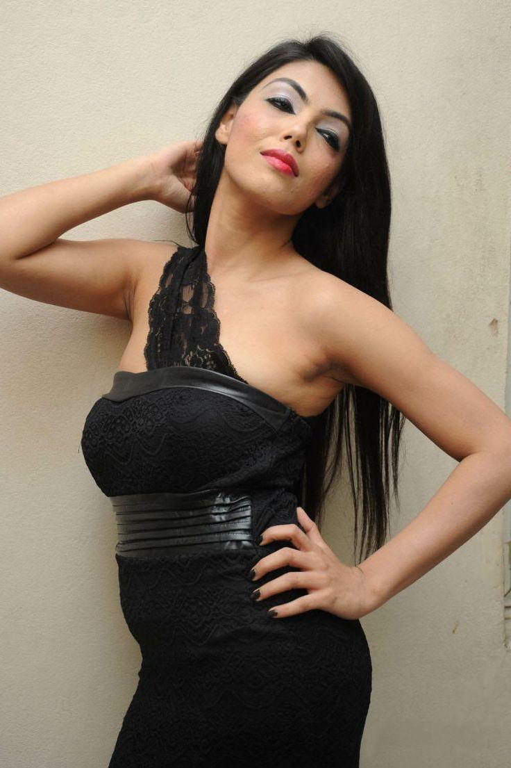 Best website to buy celebrity dresses