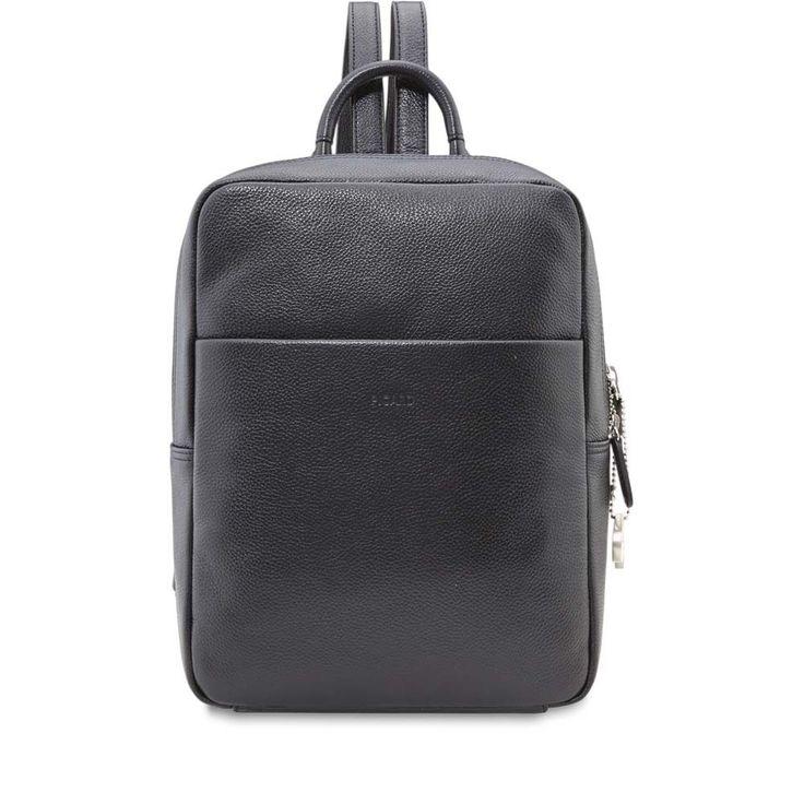 Rucksack Unisex Leder Handtasche Picard Luis 8638 http://www.ebay.de/itm/Rucksack-Unisex-Leder-Handtasche-Picard-Luis-8638-/162389550884?ssPageName=STRK:MESE:IT