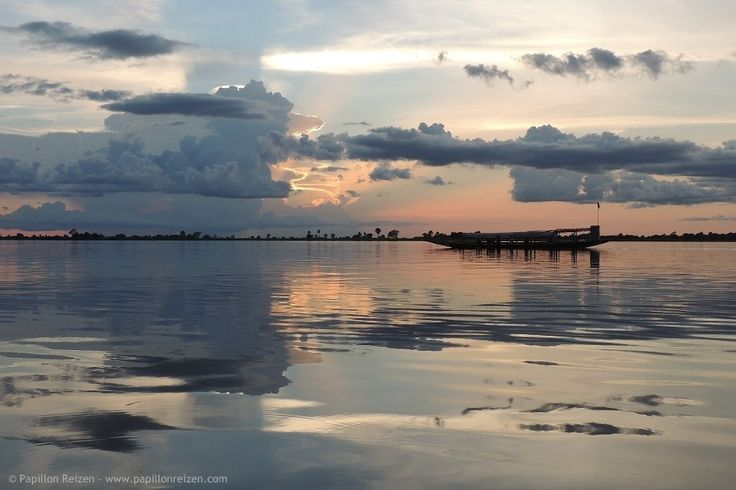 235 best images about Niger river pinasse. 2 on Pinterest ...