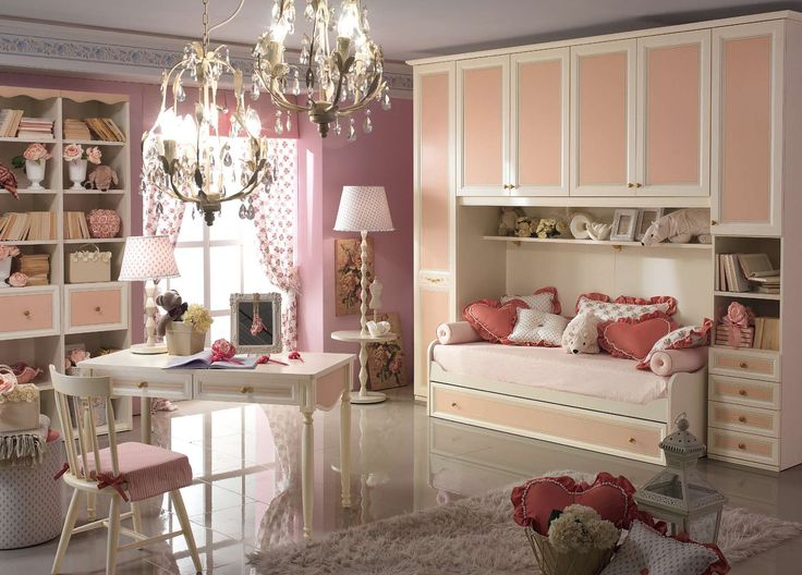 Cameretta Amelie Imab Group