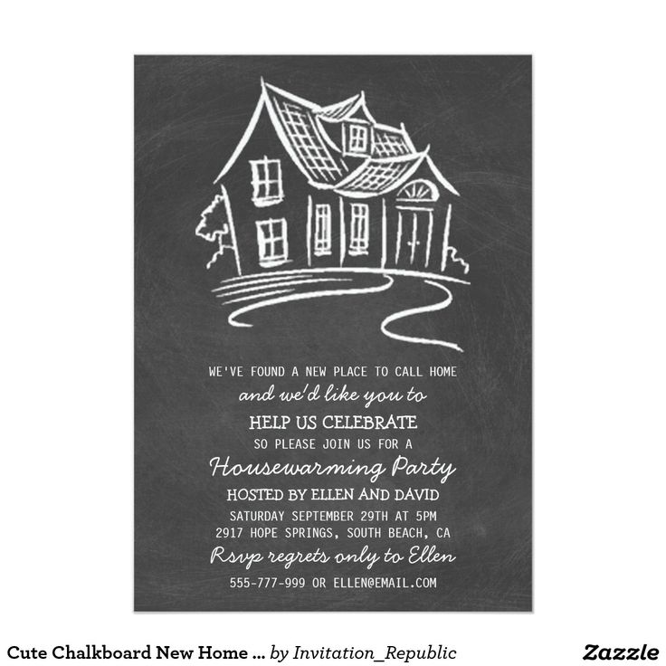 73 best Zazzle Party Invitation Collection images on Pinterest