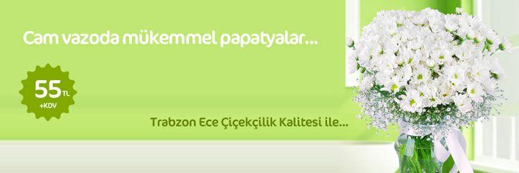 www.trabzoncicekci.net