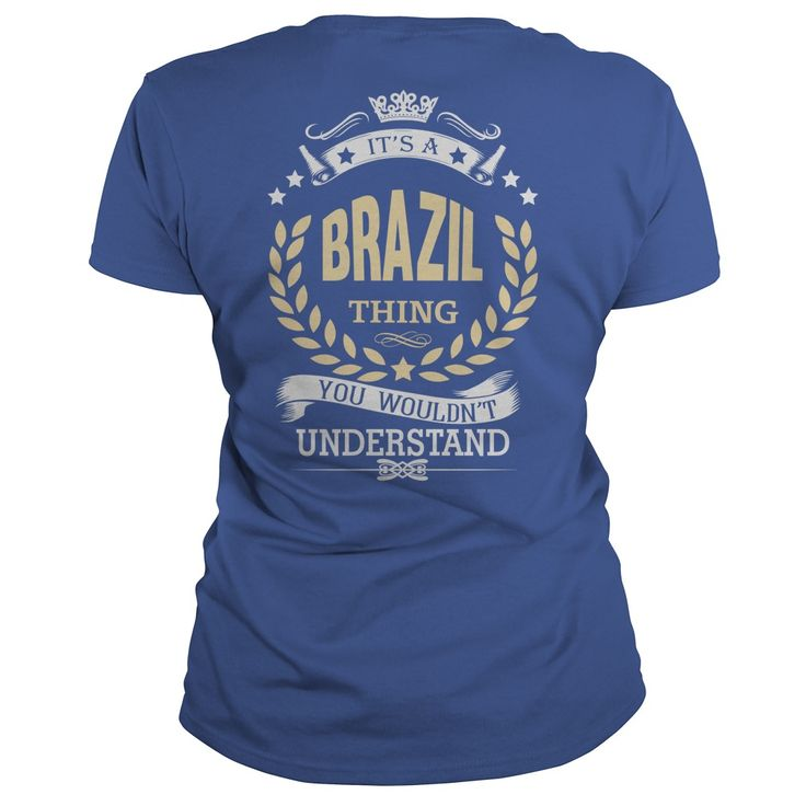 BRAZIL #gift #ideas #Popular #Everything #Videos #Shop #Animals #pets #Architecture #Art #Cars #motorcycles #Celebrities #DIY #crafts #Design #Education #Entertainment #Food #drink #Gardening #Geek #Hair #beauty #Health #fitness #History #Holidays #events #Home decor #Humor #Illustrations #posters #Kids #parenting #Men #Outdoors #Photography #Products #Quotes #Science #nature #Sports #Tattoos #Technology #Travel #Weddings #Women