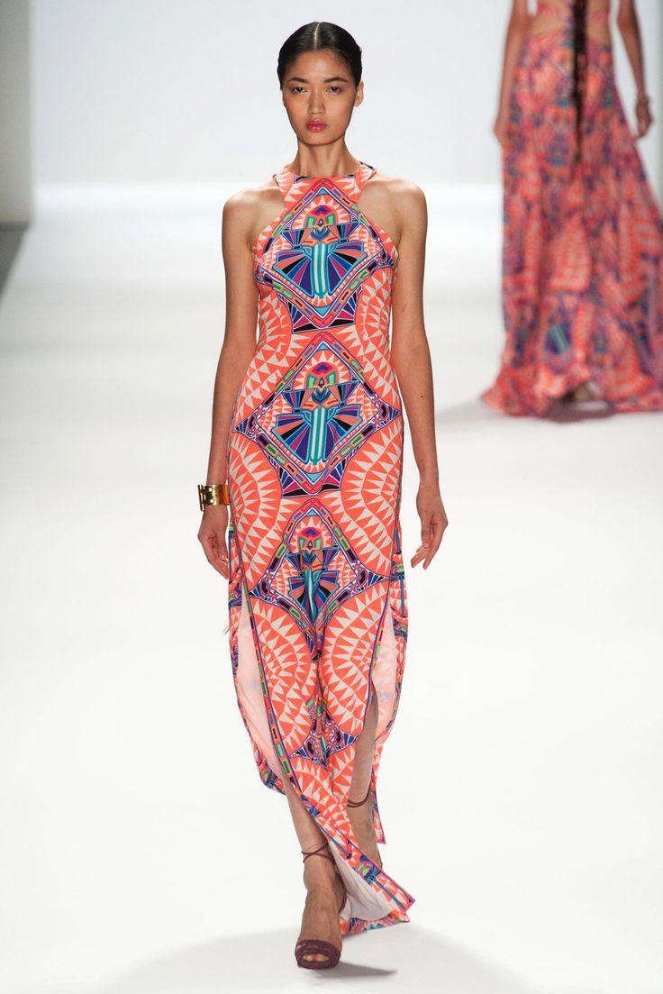 maxi dresses spring 2014 wwwpixsharkcom images