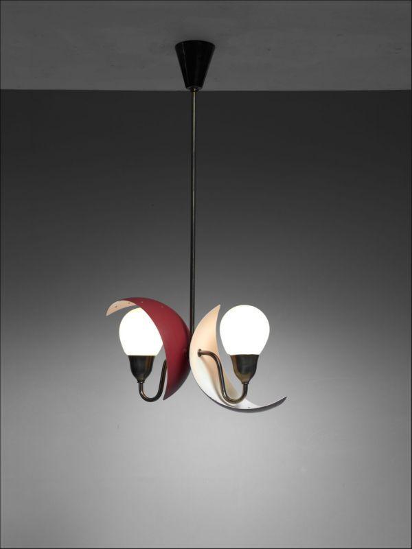 Pin On Lighting Scandinavian Lamps