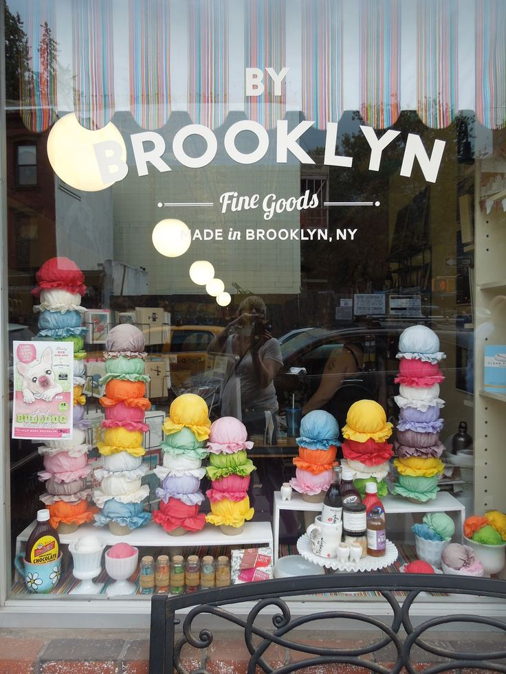 Craft Fairs In Nyc