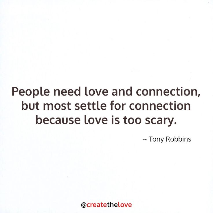 The 25+ Best Love Connection Quotes Ideas On Pinterest
