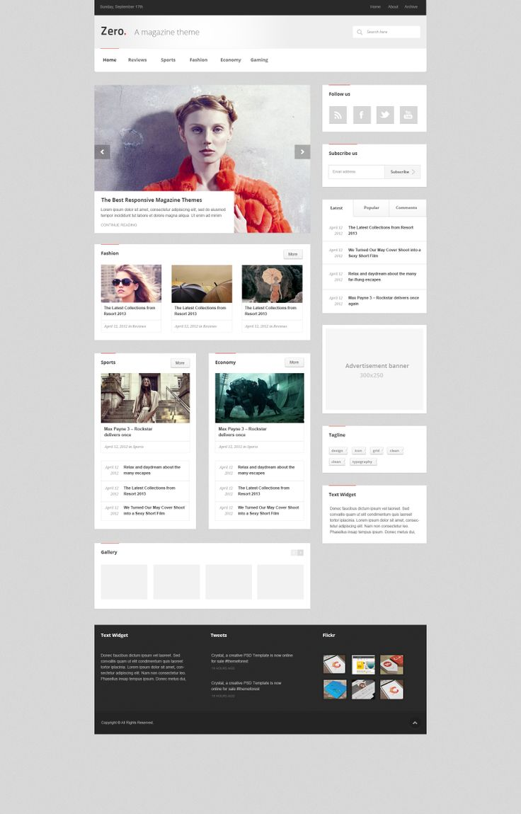 :  Internet Site, Clean Webdesign, Website Icons, Web Design, Portfolio Website, Magazines Theme, Website Layout, Website Design, Website Ui Design