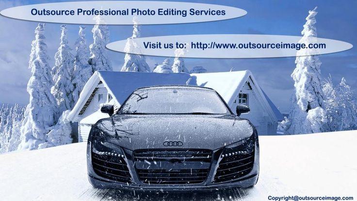 Professional photo masking service provider