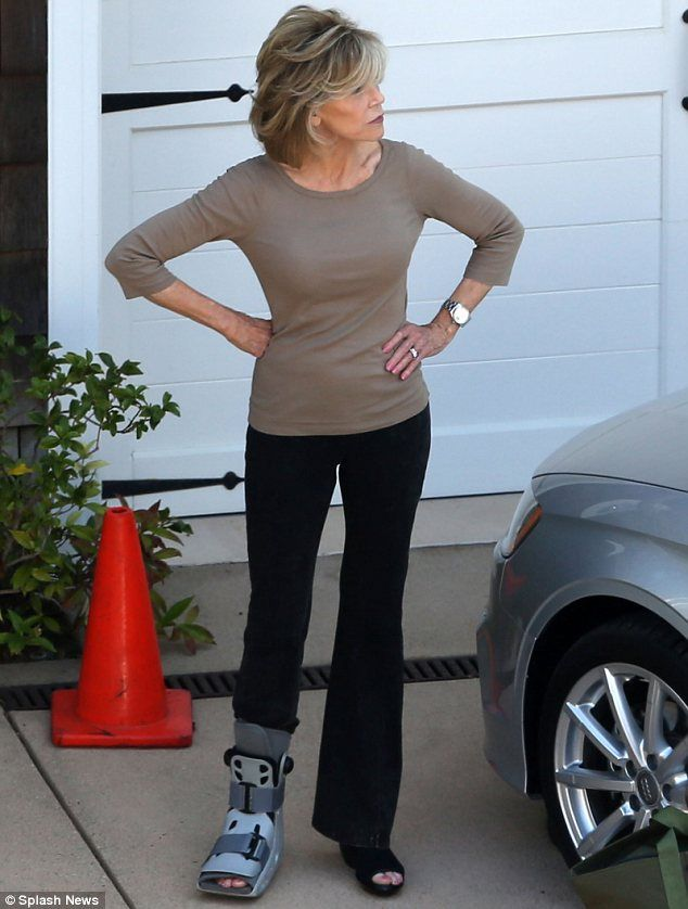 The 25 Best Jane Fonda Hairstyles Ideas On Pinterest