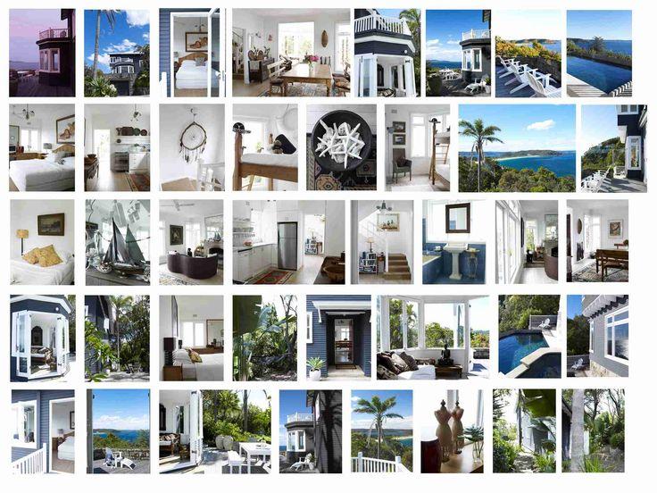 Rockridge Palm Beach-Image-Gallery - Beach House + Villa + Apartment Accommodation