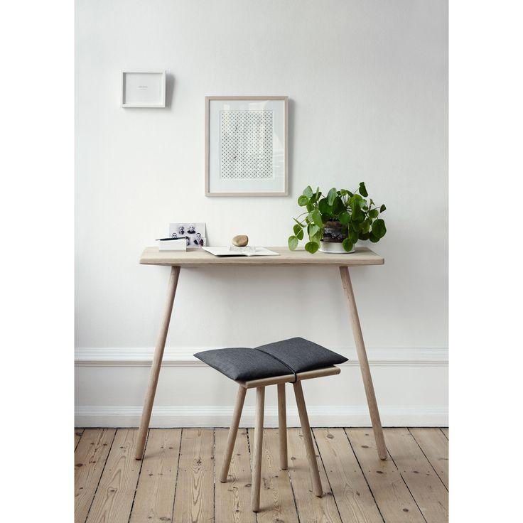 Georg konsolbord – Skagerak – Kjøp møbler online på ROOM21.no