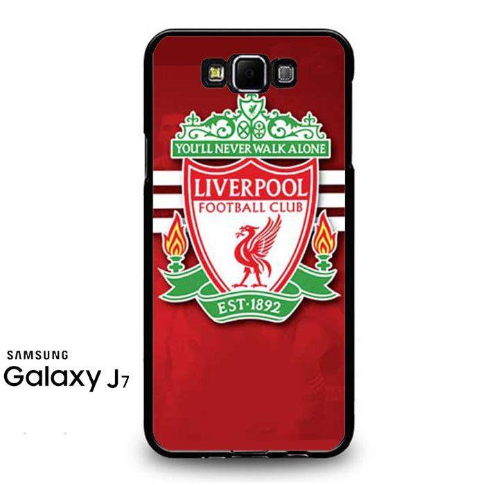 samsung s8 phone case lfc
