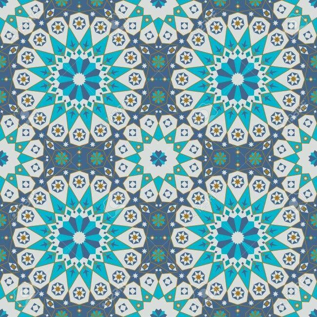 Best 25+ Islamic patterns ideas on Pinterest