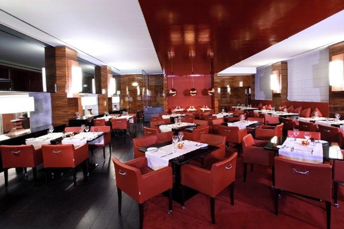 Lambruscheria, Milano | prenota online http://www.restopolis.com/ristorante=Lambruscheria/info