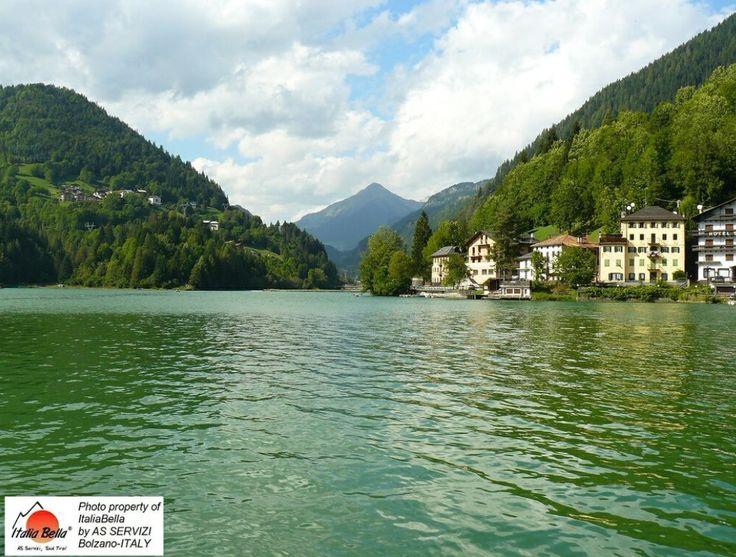 Venha conosco fazer um tour e conhecer as belezas dessas montanhas! O grupo ITALIABELLA deseja a todos: um BOM DIA! #roteiros #pacotes2015 #dolomitas