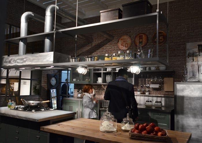 Best British Kitchen Design Ideas On Pinterest British