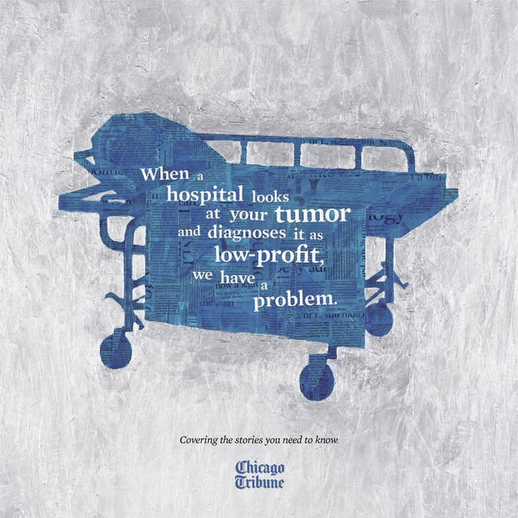The Chicago Tribune: Delivering a Better Chicago, 6   Ads of the ...