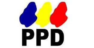 Resultado de imagen para partidos politicos de chile
