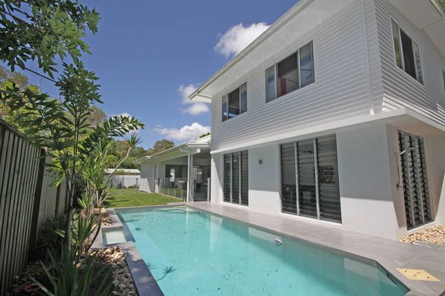 12 Seaspray Avenue Coolum Beach - Pet Friendly - $500 BOND | Coolum, QLD | Accommodation