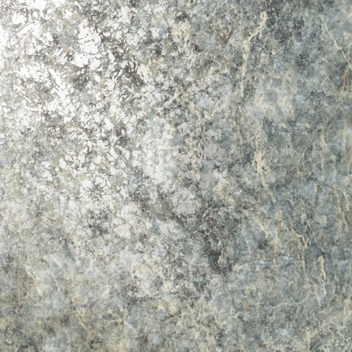 A thought wilsonart 60 x 144 crystalline ice laminate for Unfinished granite slabs