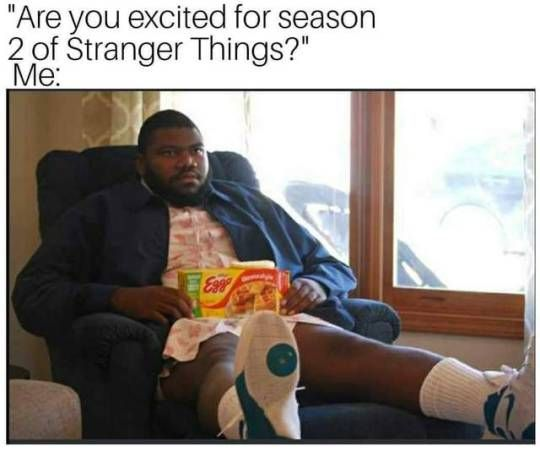 Waiting for season 3 now...