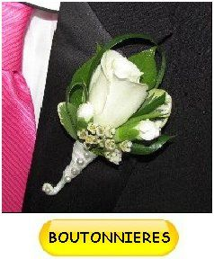 Learn how to make gorgeous bridal bouquets, corsages, boutonnieres, centerpieces and more. Buy wholesale flowers and professional florist supplies.