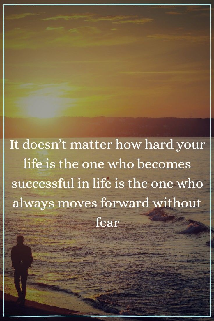 90 Moving On Quotes And Sayings Quotes About Moving On Moving Forward Quotes Inspirational Quotes